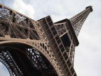 Fransa'da turist sayısı yüzde 5 düştü