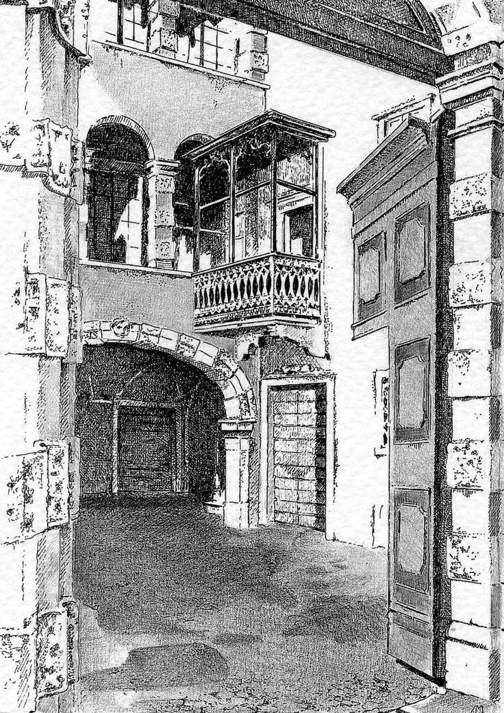 Palazzo Angelini