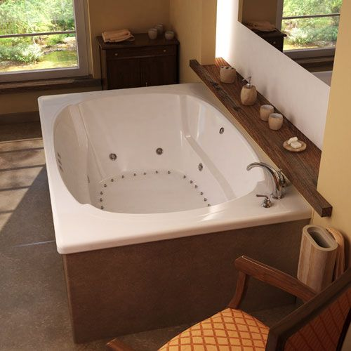 two person bathtub for the home pinterest