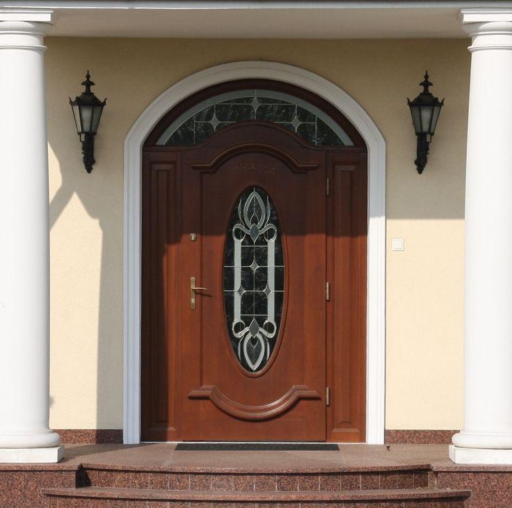 Image result for drzwi wejściowe