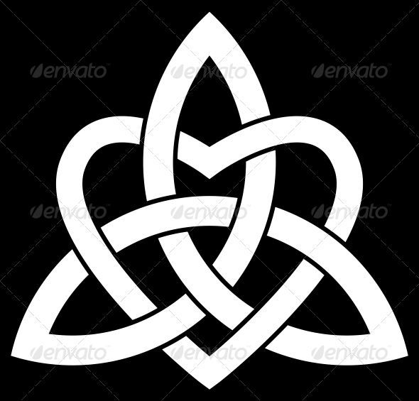70 Best Symbols Images On Pinterest Occult Symbols Sacred