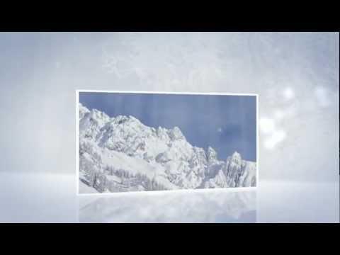 Pauschale im Jänner - Iton Arlberg - Appartements