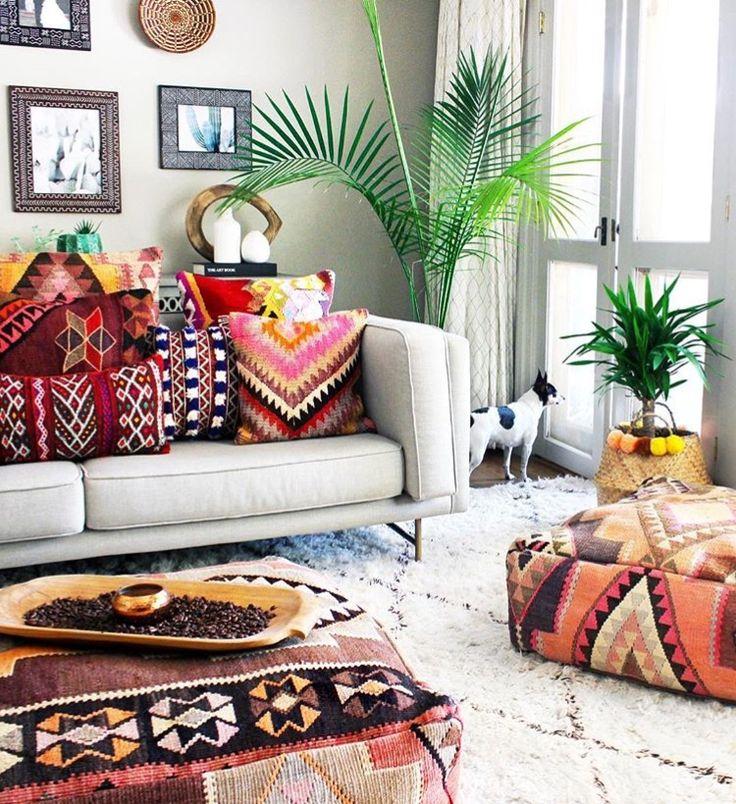 25 Best Ideas About Hippie Chic Decor On Pinterest Hippie Chic Bedrooms Gypsy Chic Decor And