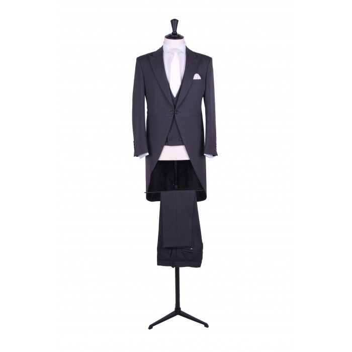 16 best images about Grooms Slim Fit Tailcoats on Pinterest ...