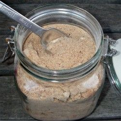 Use SOAP NUTS as a laundry detergent - add washing soda, vinegar or borax as a laundry booster. ALL NATURAL home made laundry detergent.