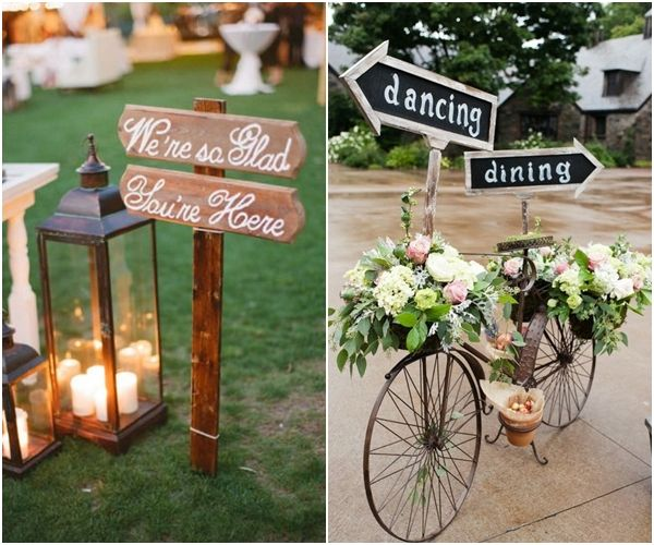 Idee Matrimonio Bohemien : Best images about idee wedding bohemian on pinterest