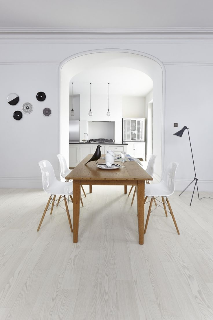 1000+ images about Flooring rends For 2016 on Pinterest - ^