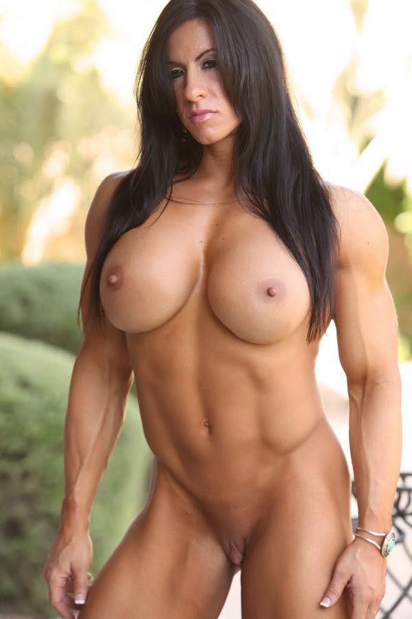 10 sporty gym gals orgy 8