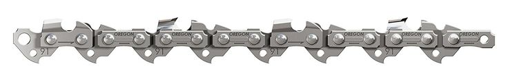 Oregon Chain 3 / 8 H 1.3 HM with thick, 91PX059E >>> To view further for this item, visit the image link. (This is an affiliate link) #MowersandOutdoorPowerTools