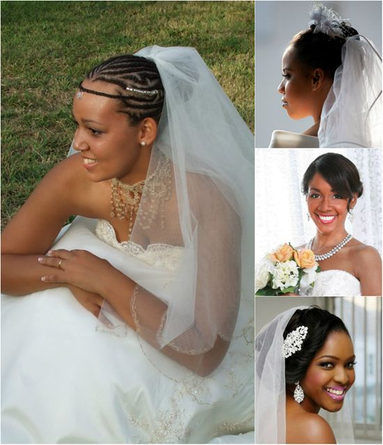 best black hair updo for black women with straight long black hair extension clip on <----- bottom right and the one above