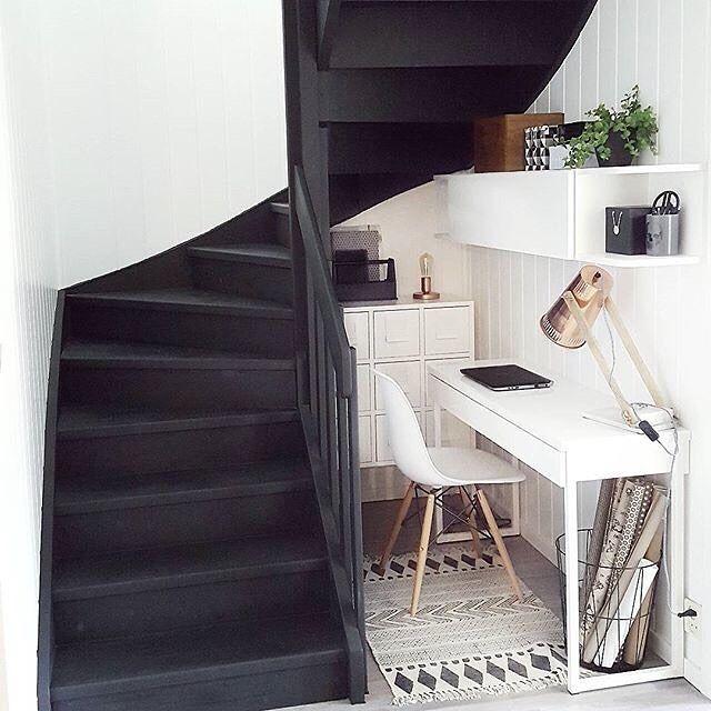best 25 micke desk ideas on pinterest. Black Bedroom Furniture Sets. Home Design Ideas