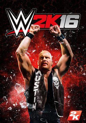 There was a lot of talk about the roster for the WWE 2K16 after it was announced by 2K Sports. The roster was the largest ever for the series with 120 wrestlers for players to pick, but only 13 of …