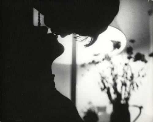 Sanne Sannes, 1959-64. Lovers