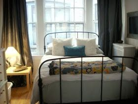 ikea lillesand beds good girls metals frames ideas