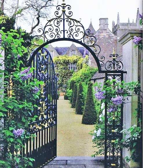 Arbor Over Gate Ideas: 176 Best Images About Arbor Designs And Ideas On Pinterest