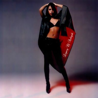 1086 Best Aaliyah Images On Pinterest Aaliyah Style Aaliyah Haughton And 90s Style