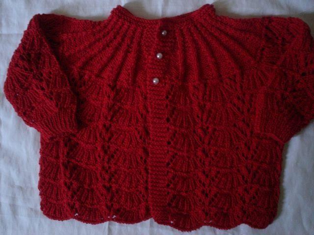 RECEITA  Ponto/ Amostra:Montar na agulha 16 pontos (14 + 2 de borda) Trabalhar primeiramente em trico, será o avesso. p.b. = ponto de borda...