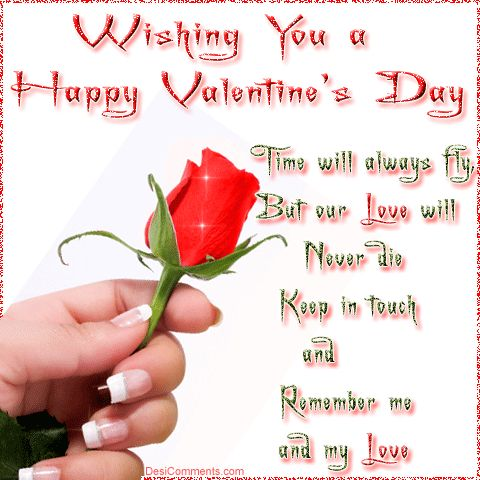 happy valentines day hd letters photos happy valentines day 2017 quotes ideaswallpaper