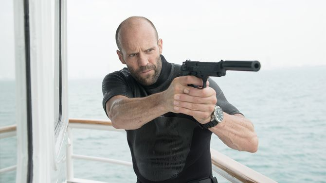 mechanic resurrection review tamil - photo #26