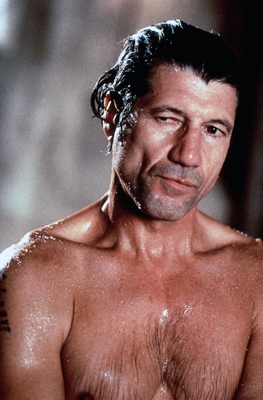 1000+ images about Fred Ward on Pinterest