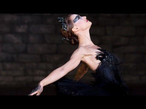 Black Swan 2010 Full Movie -MEGASHARE.INFO - Watch Black Swan Online Free