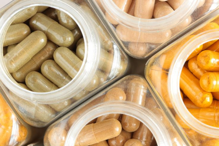 A List Of The Best Commercial Probiotics