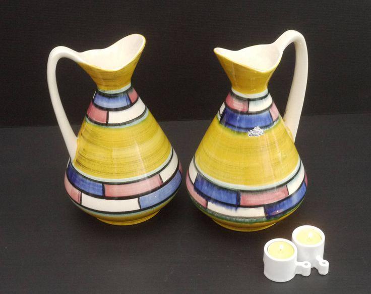 Best 25+ Large Vases Ideas On Pinterest