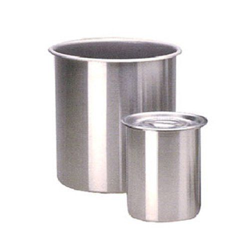 Polar Ware 12Y 12 18 Qt Bain Marie Pot * Continue to the product at the image link.