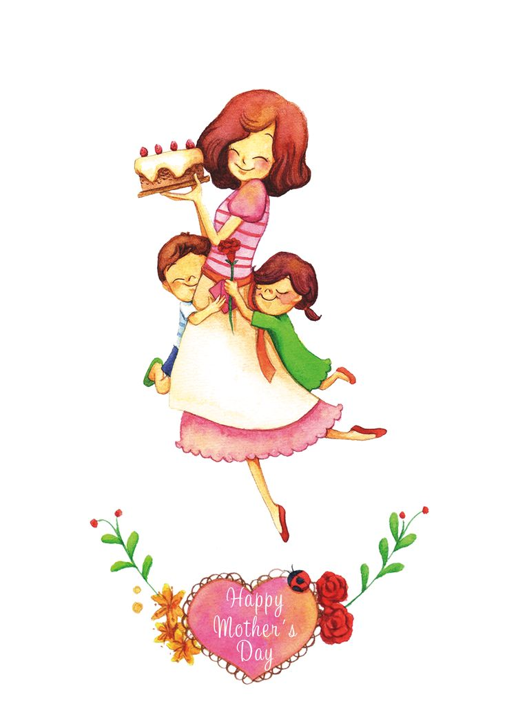 Happy Mother's Day  https://www.facebook.com/Qparadise