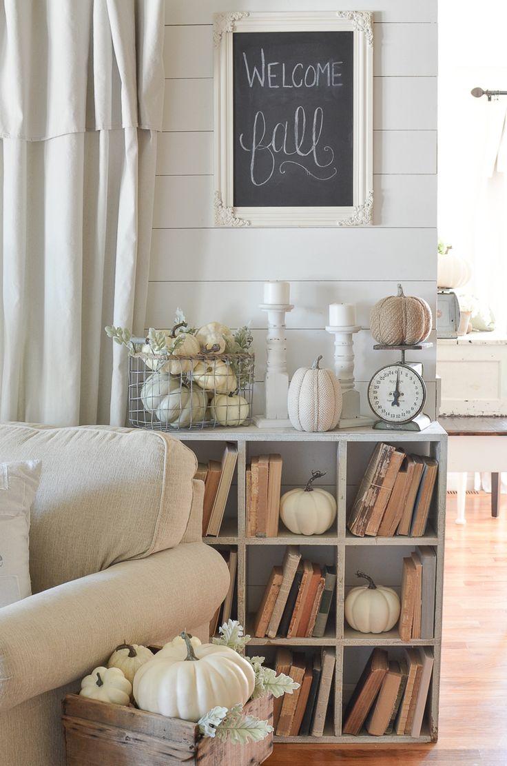 die besten 25 sockelleisten ideen auf pinterest fu leiste ideen sockelleiste und unternehmer. Black Bedroom Furniture Sets. Home Design Ideas