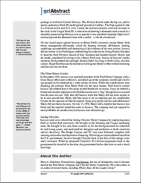 novel summary book review Pinterest Book review and Novels
