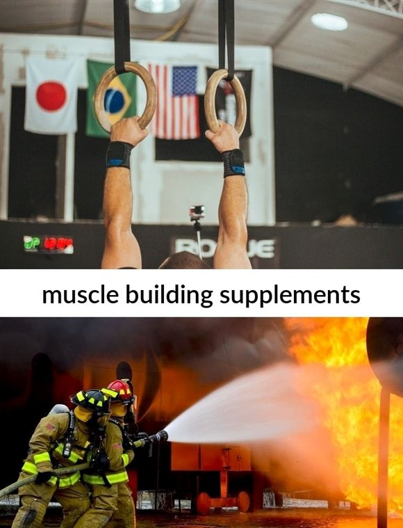 muscle building supplements_5_20190329080537_51 #muscle