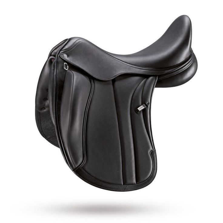 We will put you in touch with a professional Equipe rep in your area , just call or email Amanda . Leading Italian saddlery brand Selleria Equipe has enlisted the help of Olympic gold medallist Charlo