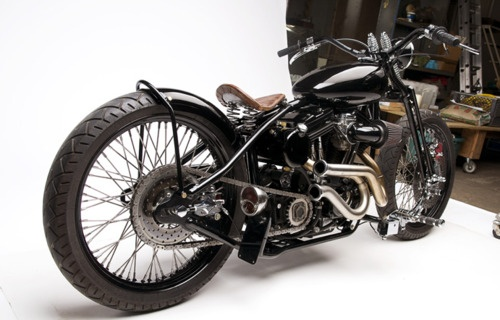 Louisvile Motorcycle Insurance quote