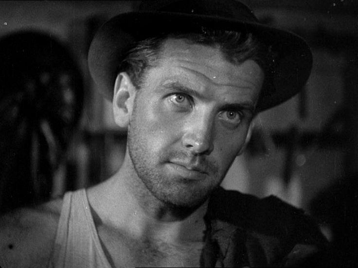 in Ossessione (Luchino Visconti, 1943)