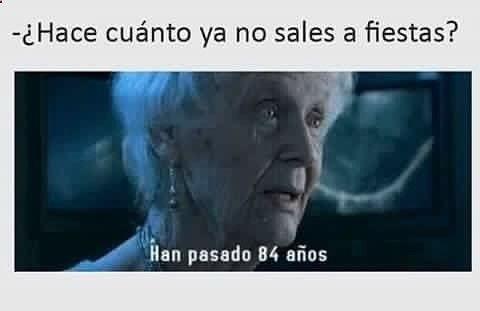 Imagenes de Humor #memes #chistes #chistesmalos #imagenesgraciosas #humor www.megamemeces.c... ☛☛☛ http://www.diverint.com/memes-divertidos-descargar-vamo-calmarno