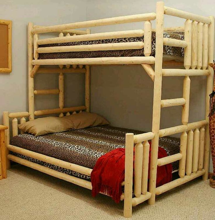 17 best images about camera copii design your own bedroom for kids - Design Your Own Bedroom For Kids
