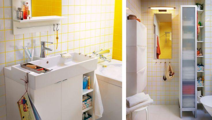 smal-bathroom-ikea.jpg (1024×579)