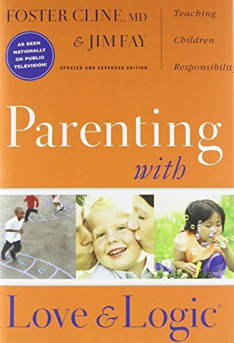 Parenting With Love And Logic (Updated and Expanded Edition), http://www.amazon.com/dp/1576839540/ref=cm_sw_r_pi_awdl_bBh8ub0QMT0W6
