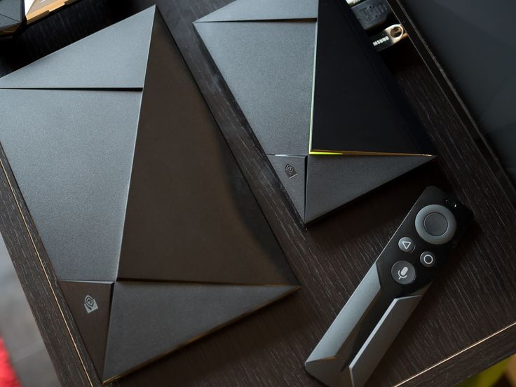 How do I fix out-of-sync audio on the NVIDIA Shield Android TV? If there's one thing that's frustrating with watching streaming digital content it's when the audio is just off from the video. Once you notice it you can't not notice it. And for whatever reason,... http://codetech.ga/how-to-fix-out-of-sync-audio-on-your-nvidia-shield/
