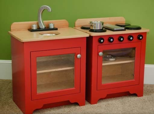 best 20+ kids kitchen set ideas on pinterest