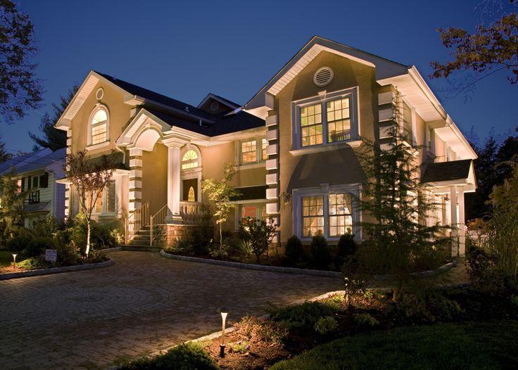 17 best cast lighting images on pinterest exterior lighting cast lighting outdoor aloadofball Choice Image