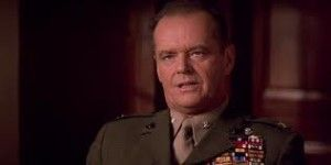 Few Good Men Quotes Stunning 10 Best Colonel Jessup Images On Pinterest  Jack Nicholson Good