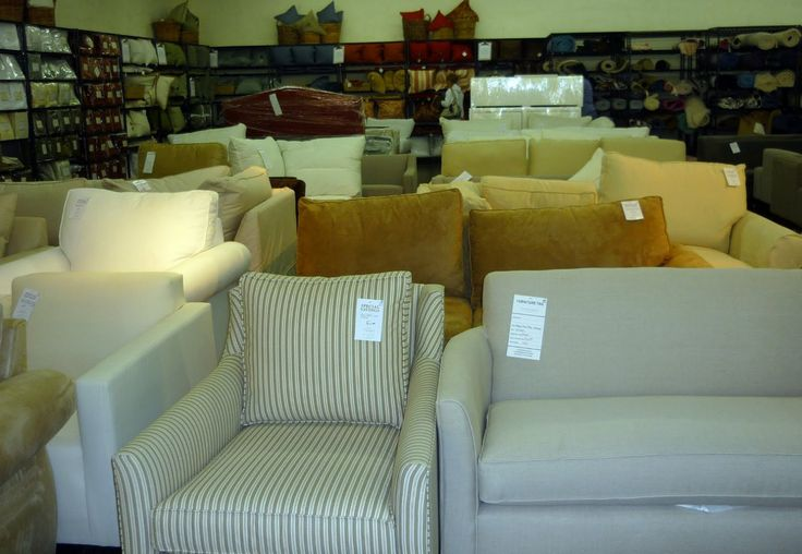 Pottery Barn Outlet San Marcos http://wuuzzz.com/pottery-barn-outlet-san-marcos-1307