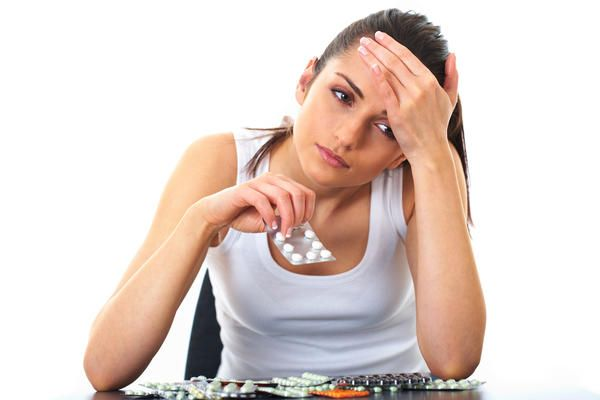 Get Pregnant Fast When You Have Polycystic Ovarian Syndrome