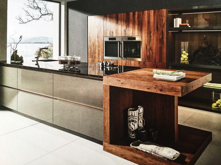 7 best modern kitchen design images on pinterest contemporary unit