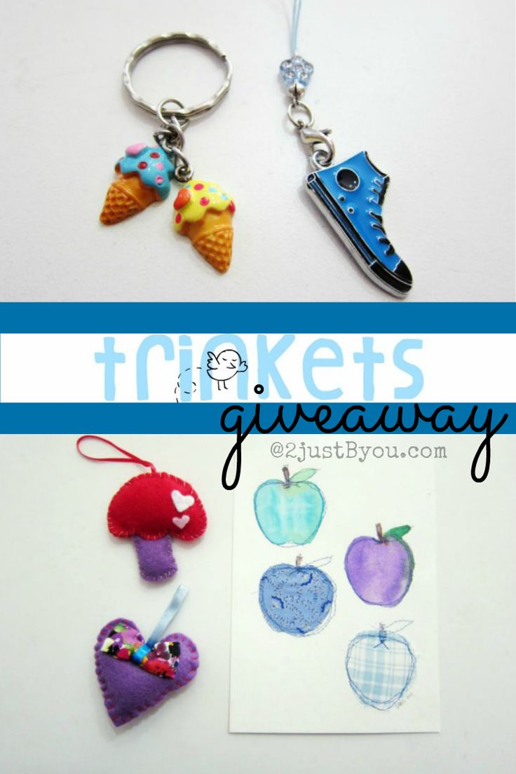 USC Bound: Celebrating a Scholar with a Trinkets by Dana Giveaway (open ww and ends 5/1/15) at www.2justByou.com
