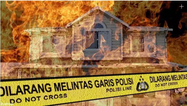 Santri Iseng Main Api, Pesantren Darunnajah Bogor Terbakar http://news.liputan6.com/read/3176437/santri-iseng-main-api-pesantren-darunnajah-bogor-terbakar?utm_content=bufferb3377&utm_medium=social&utm_source=pinterest.com&utm_campaign=buffer