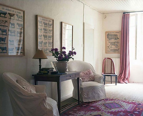 85 Best Kathryn M Ireland Images On Pinterest Country Homes Country Living And Dreams