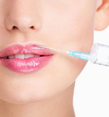 Results of Botox Lip Injections Before and After Treatment: What to Expect?